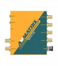 SD1151-12G-2-1200x1200
